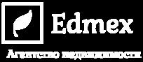 Агентство недвижимости Edmex